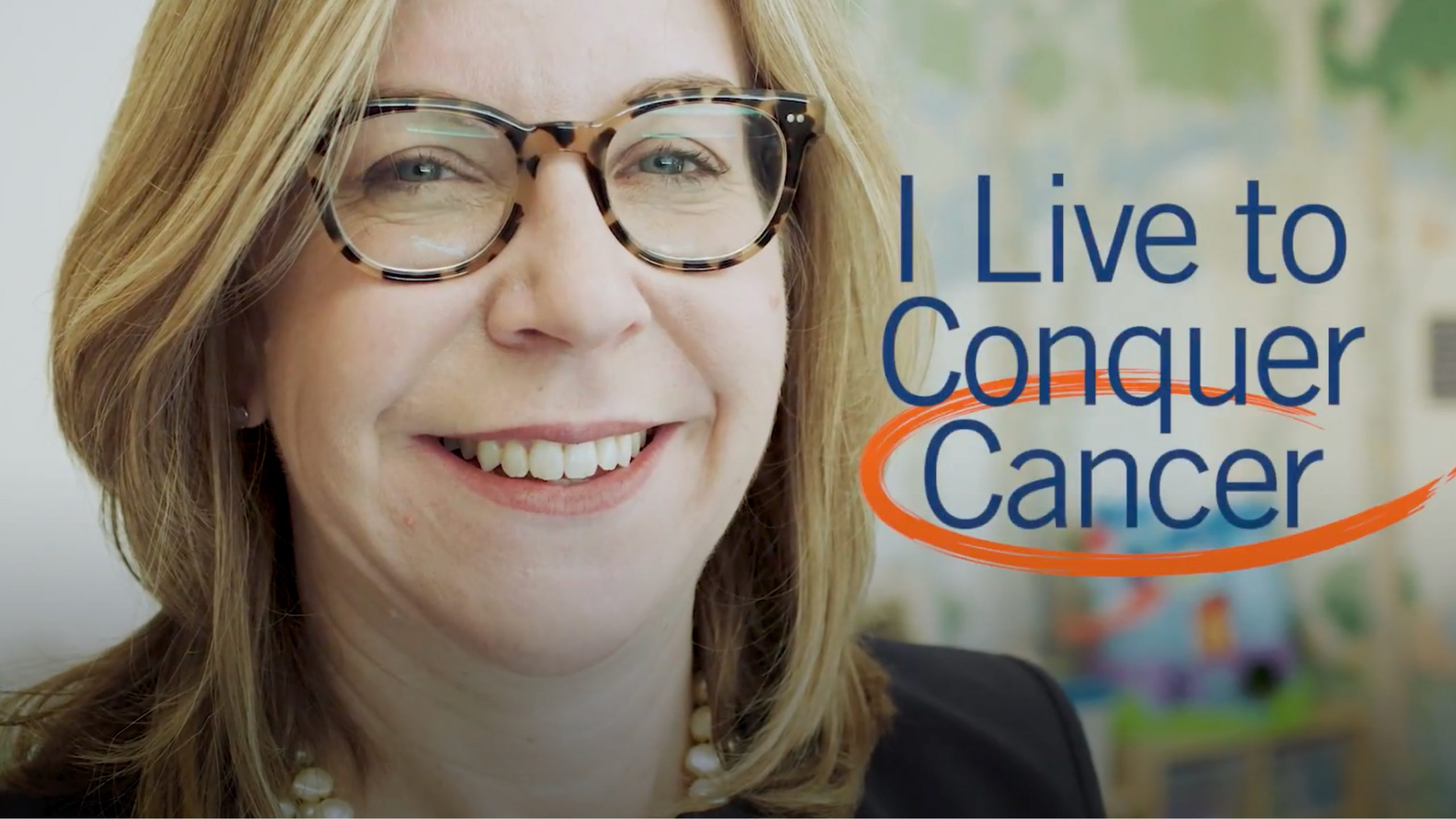 Cancer Association Leadership for American Society of Clinical Oncology (ASCO)